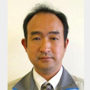 鎌田 誠一郎