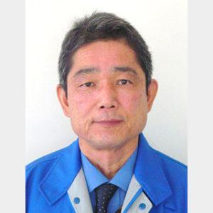 伊藤 俊彰