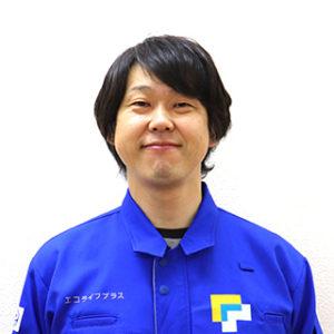 盛田 秀昭