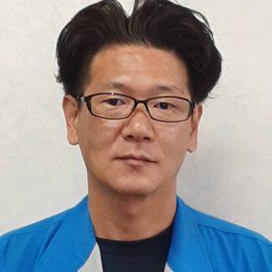 岡本 孝次