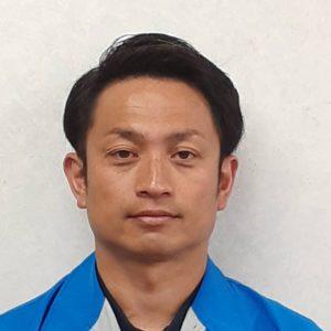 平田 俊行